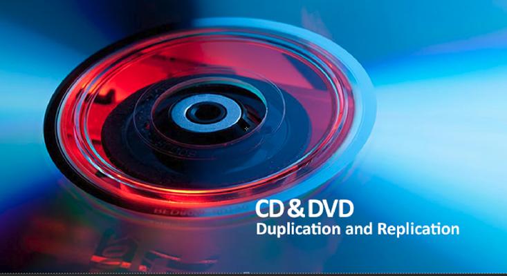 چاپ و رایت cd dvd  و کاور cd